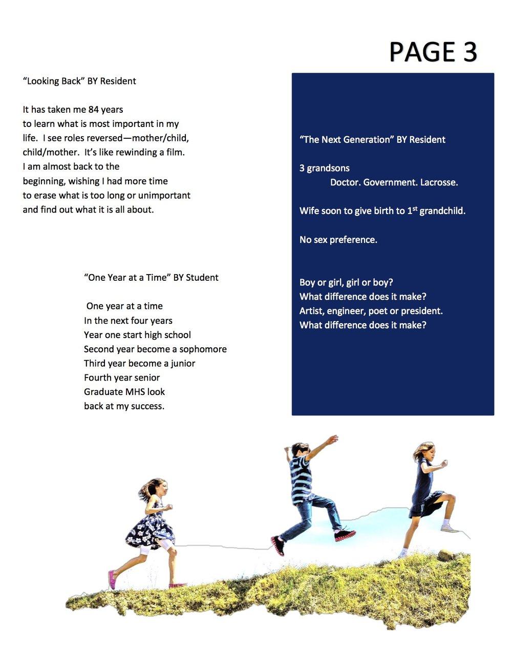 AKS LWP Booklet Dialogues Jewish Home Program July 20173.jpg
