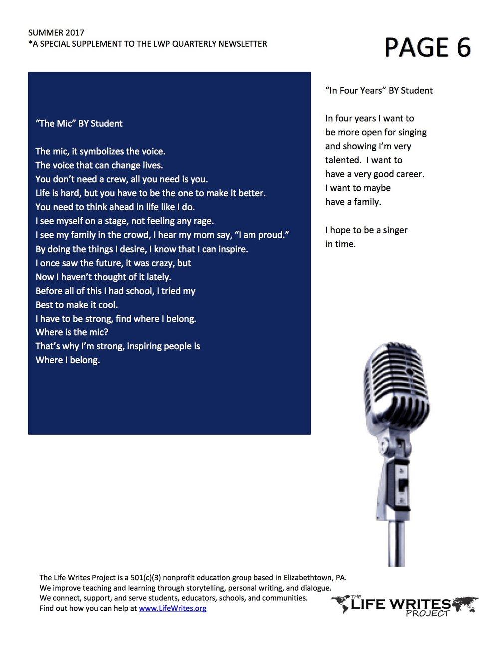 AKS LWP Booklet Dialogues Jewish Home Program July 20176.jpg