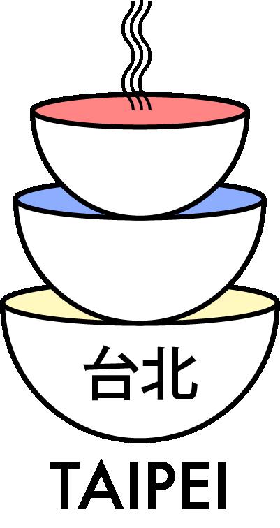 taipei_logo_first.png