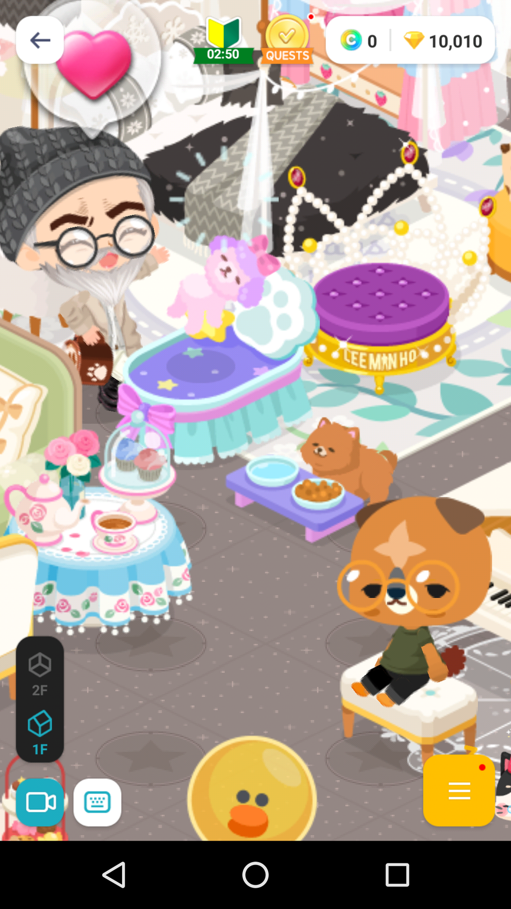 lineplay3.png