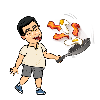 bitmoji-food.png
