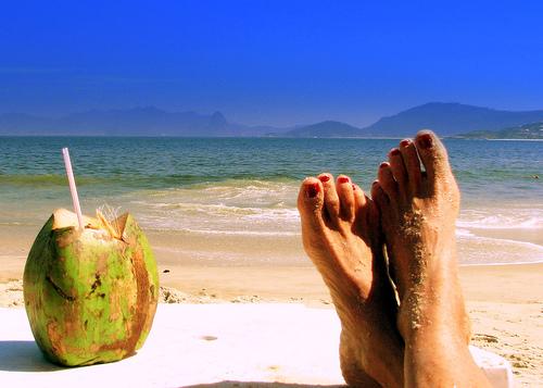 beach+relax.jpg
