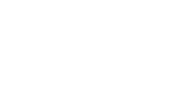 Parker, Hollman, Simon, Hahn & DeLisi | Attorneys at Law