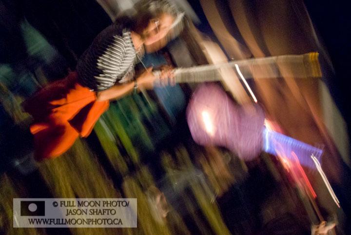 EDGE OF THE WORLD MUSIC FESTIVAL DSC_1408 August 11, 2007.jpg