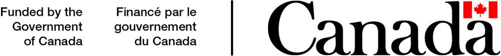 mot_symbole_bil_2_col_cmyk-wordmark_bil_2_col_cmyk-eng.jpg