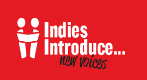 Indies Introduce Icon