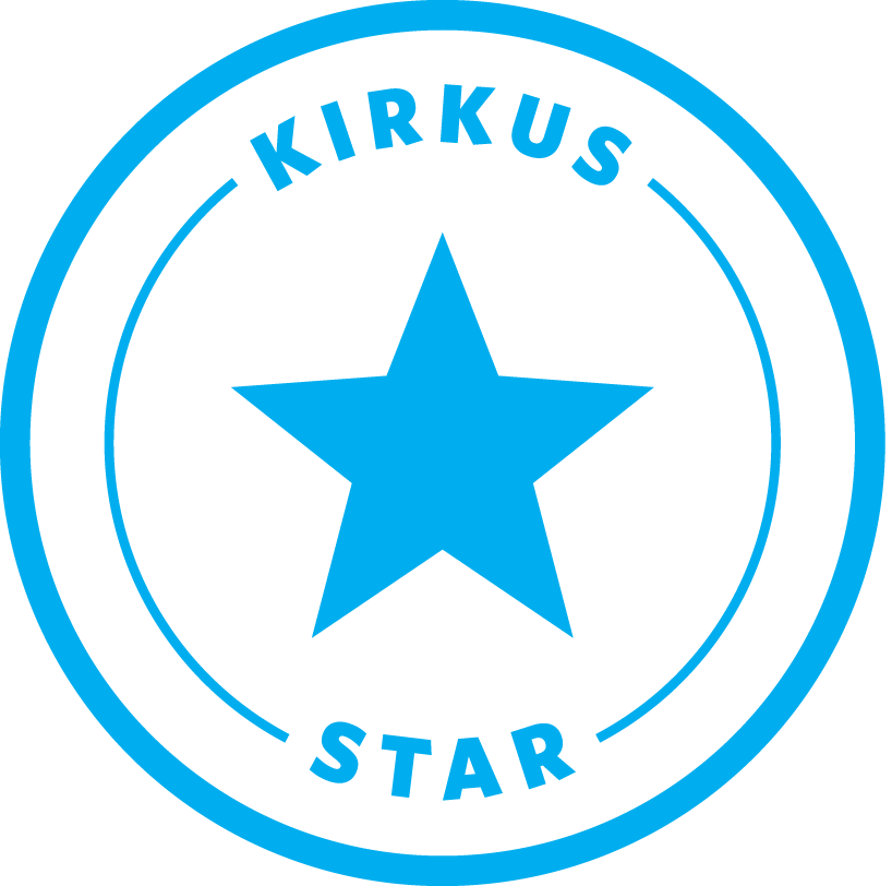 Kirkus-Star-with-words