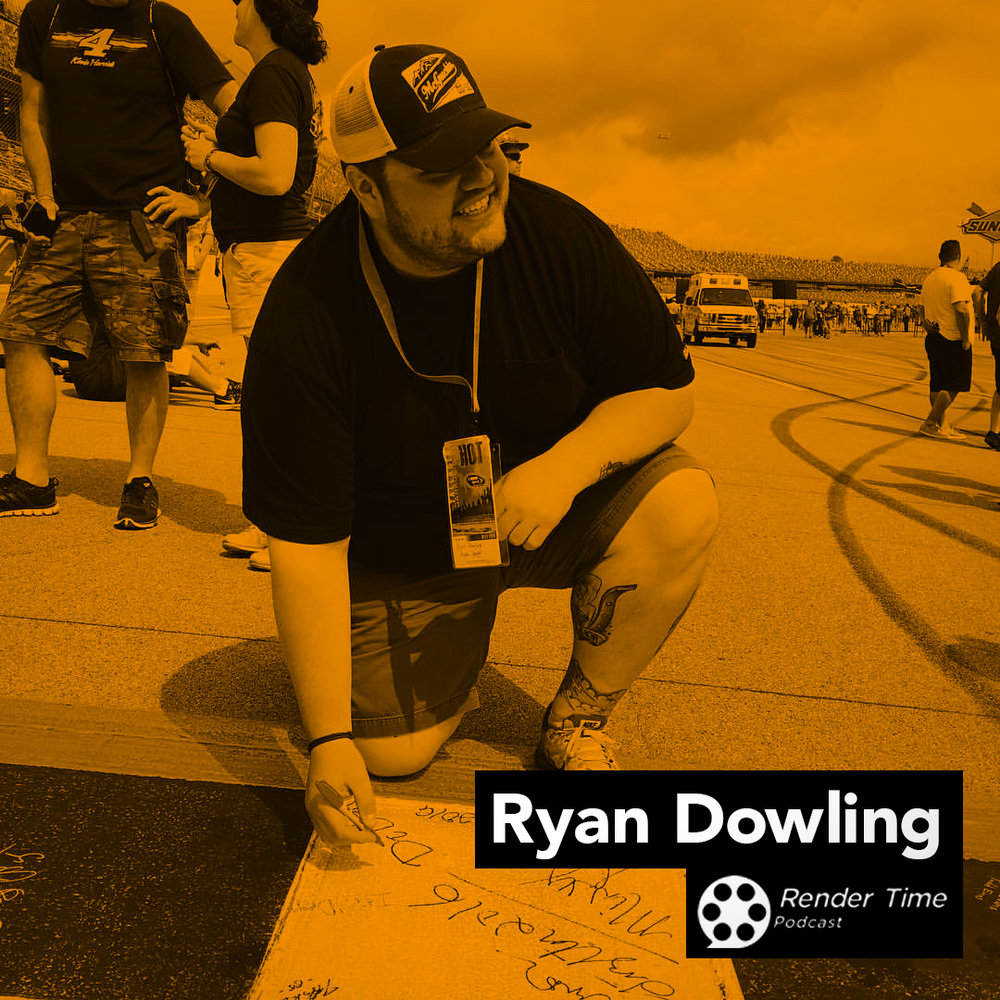 Ryan Dowling v2.jpg