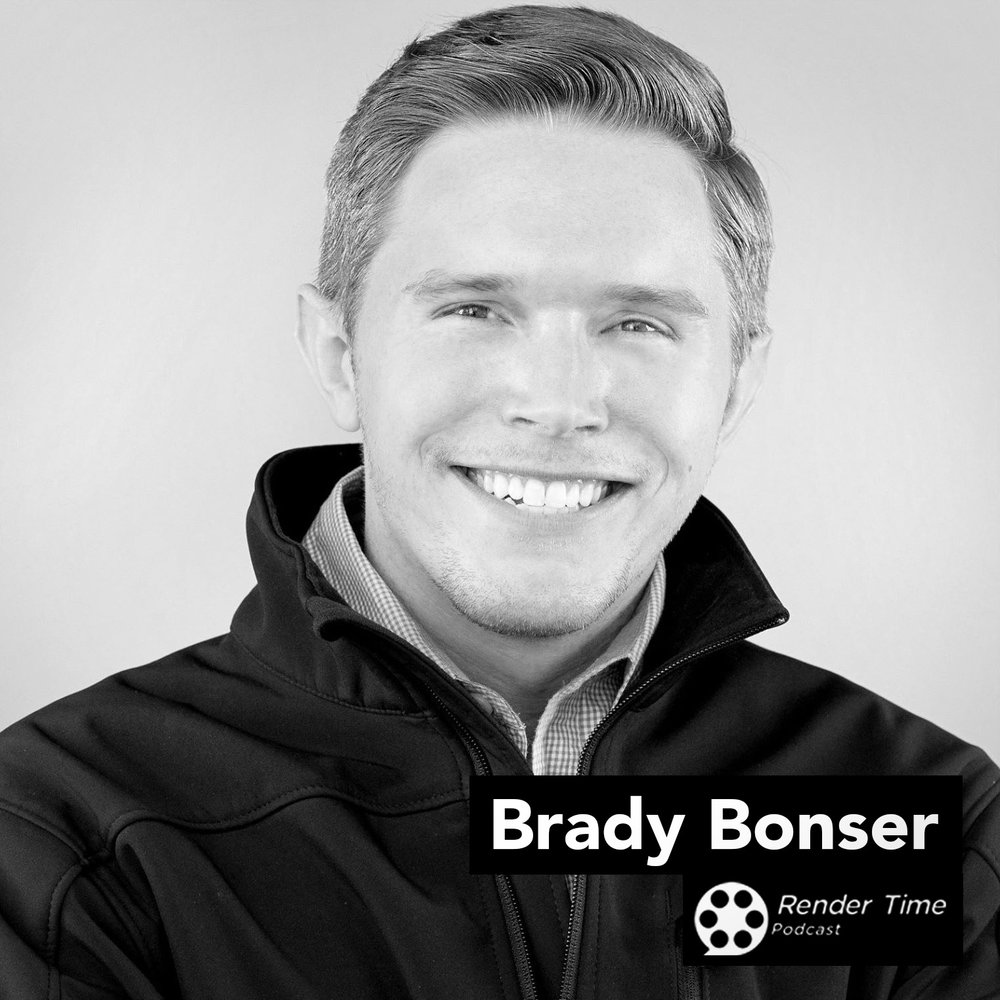 Brady Social Post.jpg