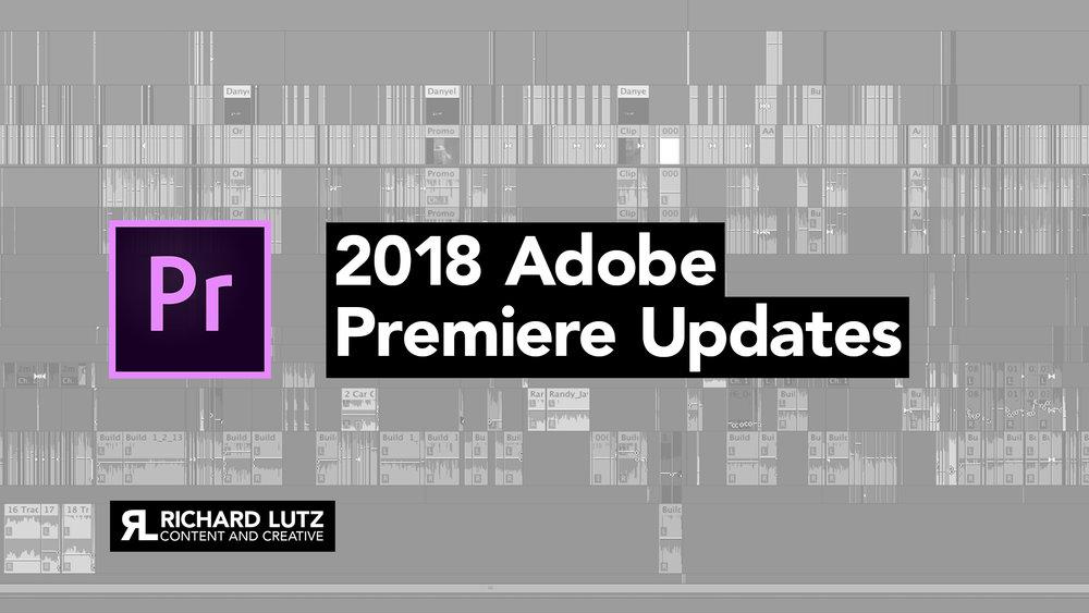 Premiere Updates.jpg