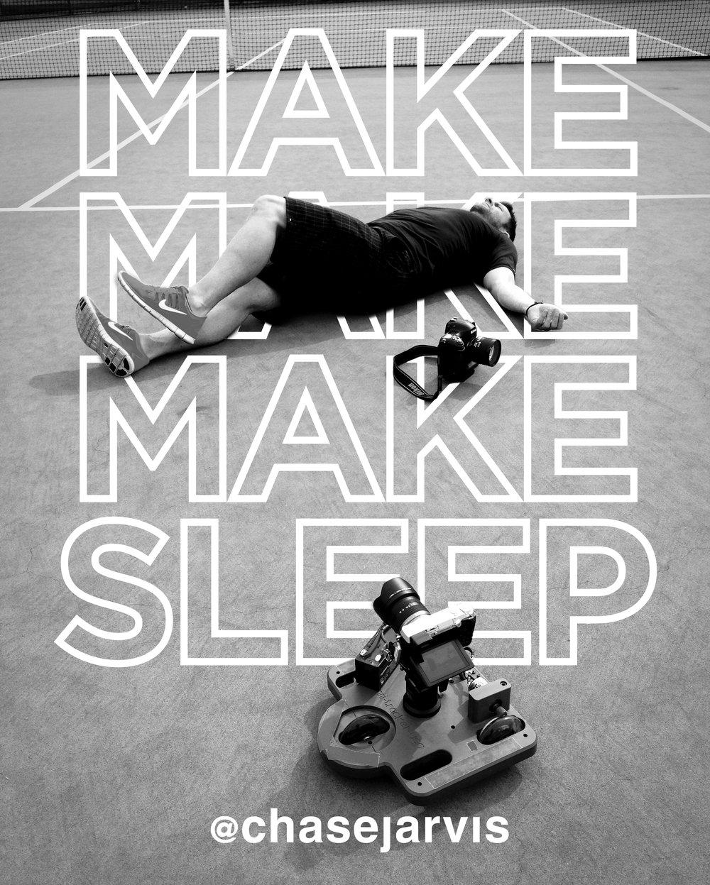 20180122_MakeMakeMakeSleep_Quote.jpg