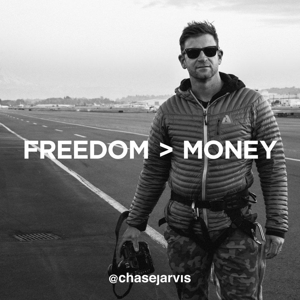20180503_FreedomVsMoney_Quote.jpg