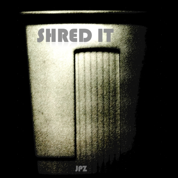 SHRED IT COVER.jpg