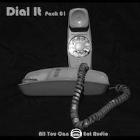DialItPack01_LOW.jpg