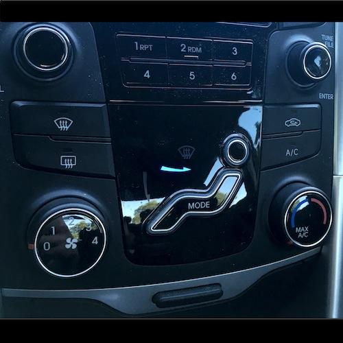 AC Button_Temperature Dial_Multibox_.jpg