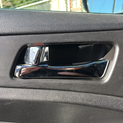 Door Handle_Manual Unlock.JPG