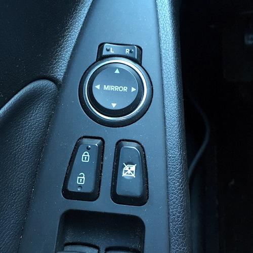 Door Lock_Unlock_Window Disable_Mirror Buttons.jpg