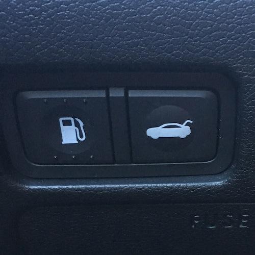 Gas Tank Door Button_Trunk Button.jpg