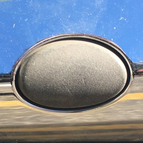 EXT_Unlock Button On Door Handle.jpg