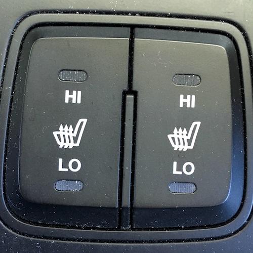 Heated Seat Switch.jpg