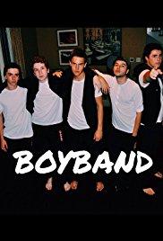 boyband.jpg
