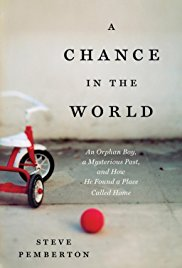 chance in the world.jpg
