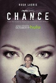 chance.jpg
