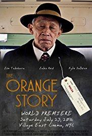 orange story.jpg