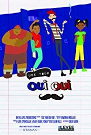 Use Your oui Oui.jpg