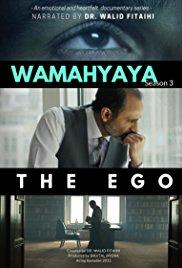 wamayahyah 3.jpg
