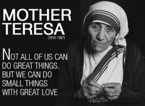 mother teresa.jpg