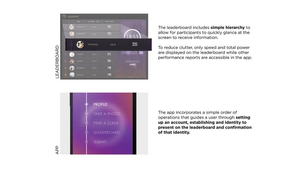 Google_Design5.jpg