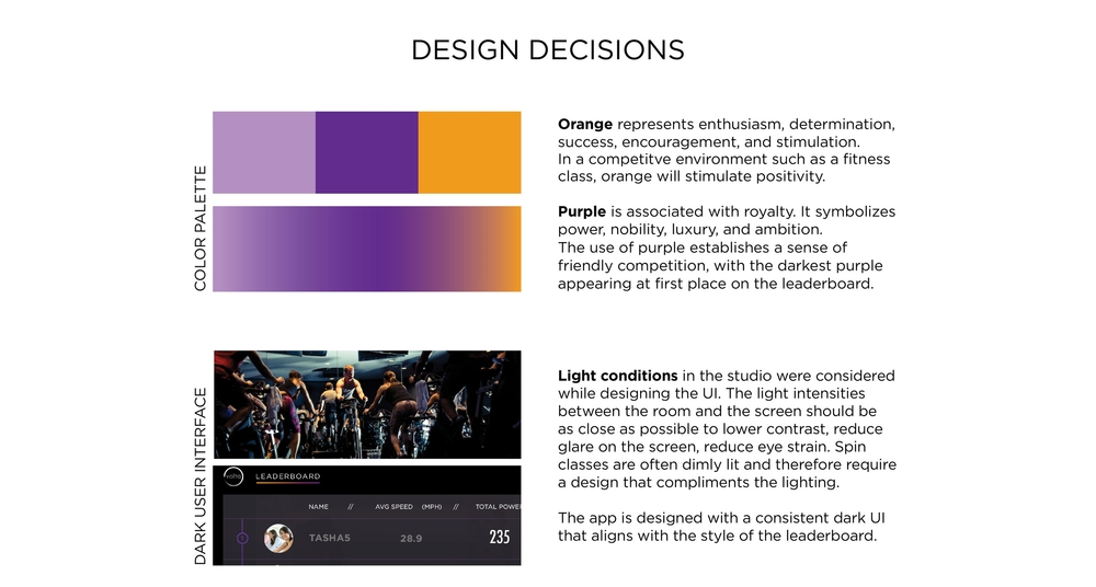Google_Design4.jpg