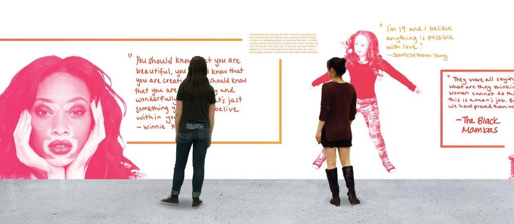 Portfolio_presentation7.jpg