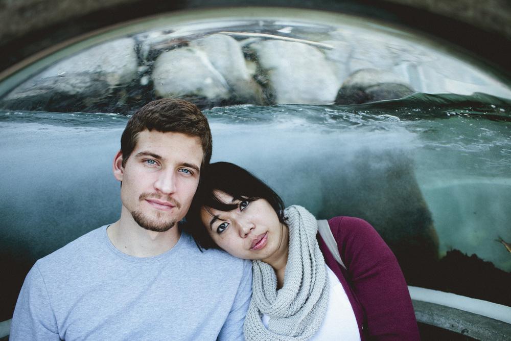 aquarium24.jpg