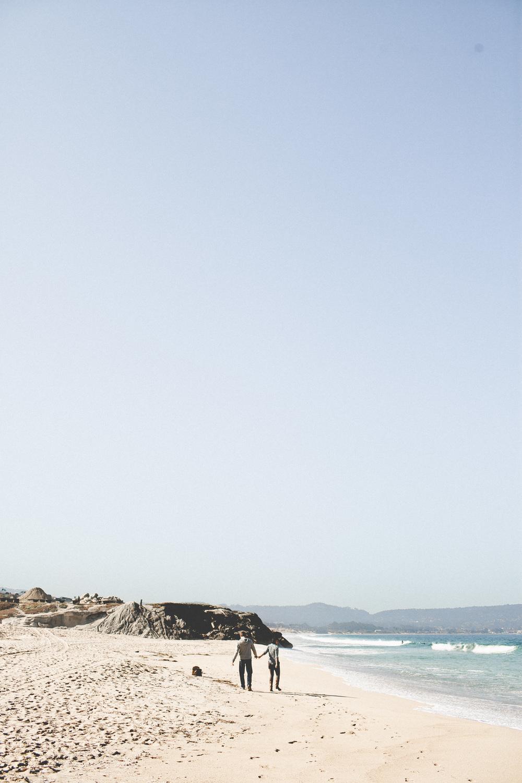 dunes28.jpg