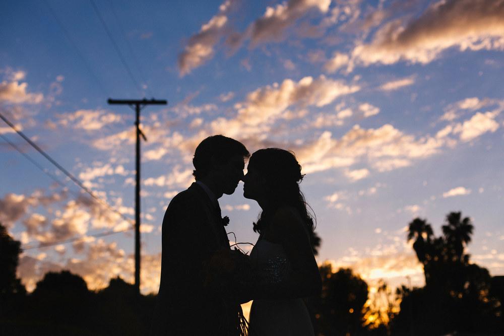 Romance23web.jpg