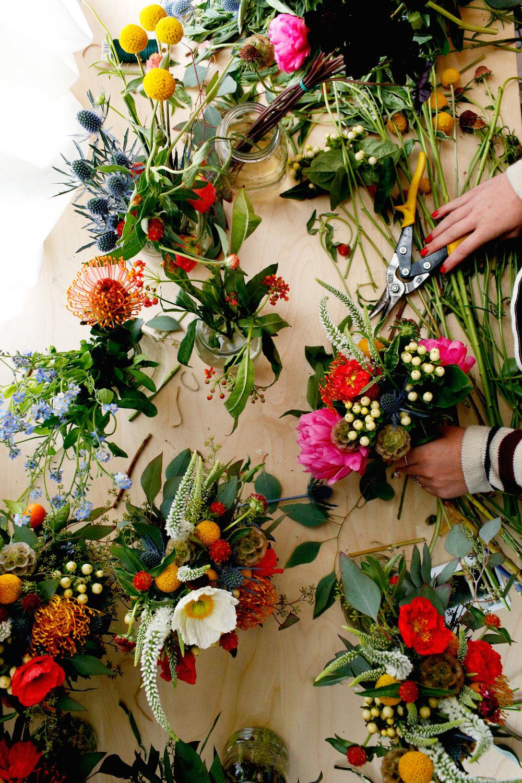 Sabrina_Flower_web.jpg