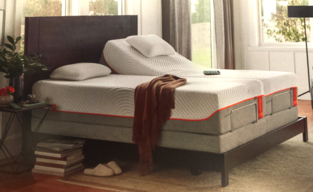 mattresses — sonoma furniture store