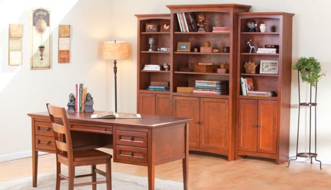 ... Whittier Wood McKenzie Office