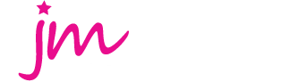 Jenel McGrath Realtors