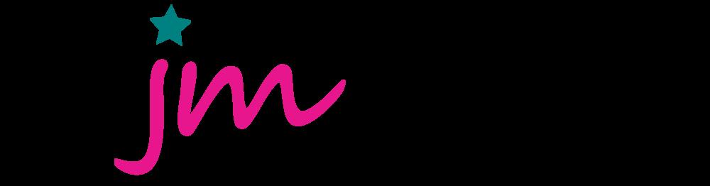 JMR-logo_lightbknd.png