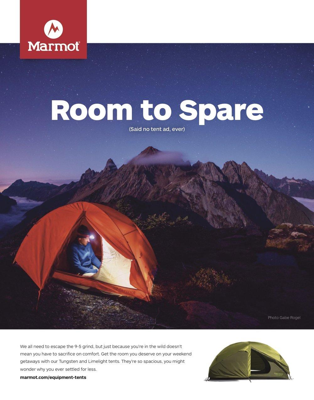 BackpackerGearGuide_Tents.jpg