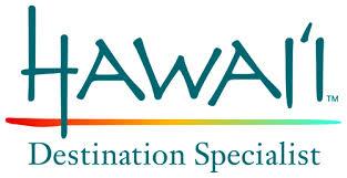 hawaii specialist logo.jpeg