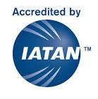 IATA logo.jpeg
