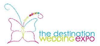 love mexico logo.jpeg