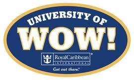 royal Caribbean logo.jpeg