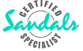 sandals CSS logo.jpeg