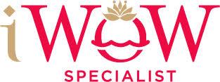iWOW Logo.jpg