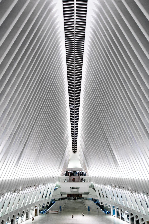 07_25_NYC_7999.jpg